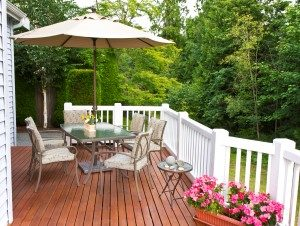 3-simple-tips-to-ensure-your-deck-is-prepared-for-summer