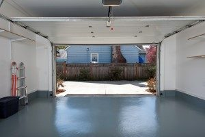 why-you-should-consider-epoxy-flooring-for-your-garage