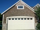 exterior painting and siding