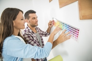 grand rapids painting contractor