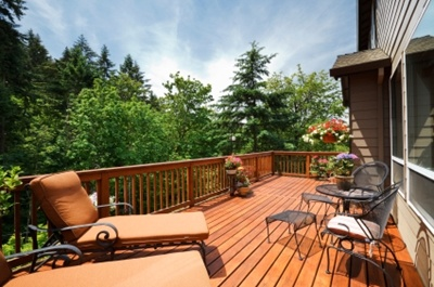 deck refinishing grand rapids mi
