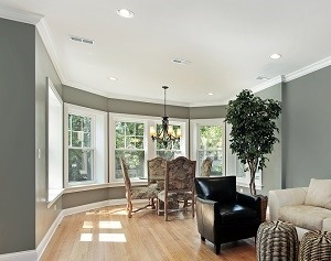 interior painting grand rapids mi