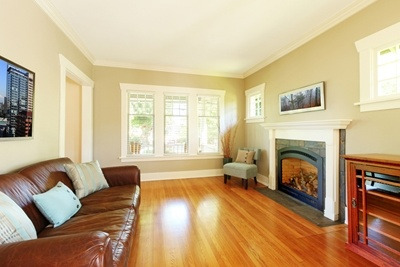 painting contractor comstock park mi